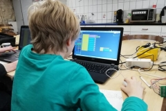 arduino_workshop_01_2019_programmieren3