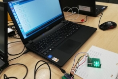 arduino_workshop_01_2019_programmieren6