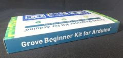 grove_beginner_kit_for_arduino_3