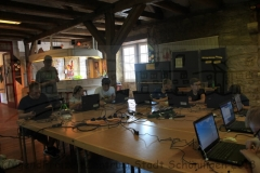 2018.07.16 Arduino-Workshop (5)