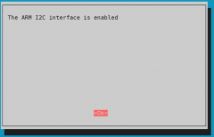 raspi_config_ic2_enabled_msg