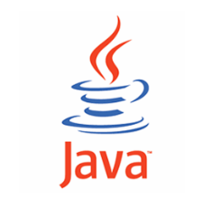 Logo von Oracle Java