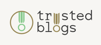Blogverzeichnis trusted-blogs.com